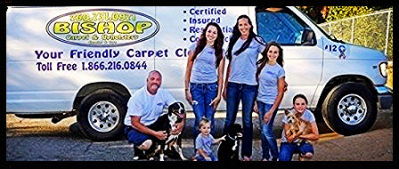 family owned services