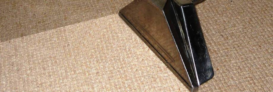 Bishop Carpet and Upholstery Cleaning